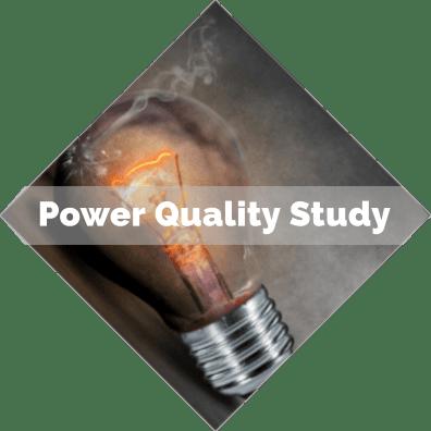 Power Quality Study