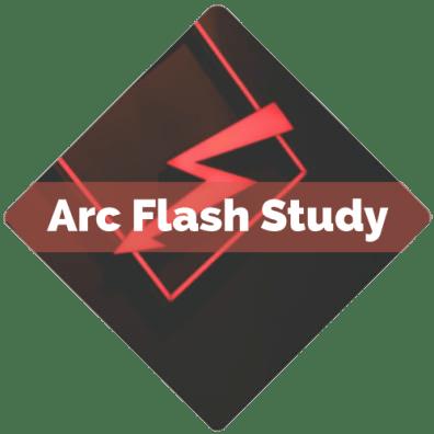 Arc Flash Study