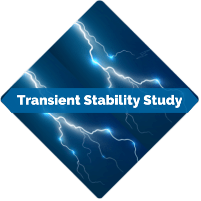 Transient Stability Study