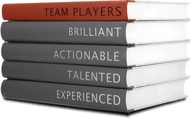 Team-skills-and-attributes-stack