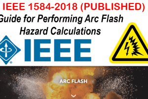 guide-for-performing-arc-flash-hazard-calculations