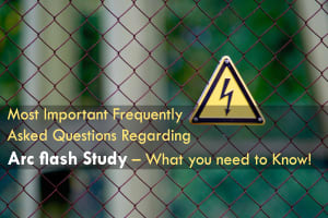 frequently-asked-question-on-arc-flash-study
