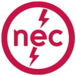NEC - Electric Safety Standard