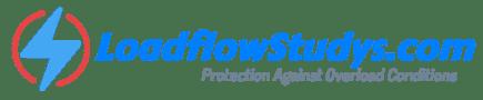 Load Flow Logo