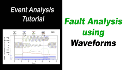 Fault-Analysis-Using-Waveforms