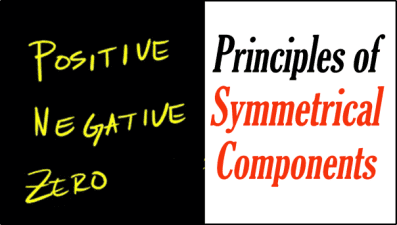 Principles-of-Symmetrical-Components