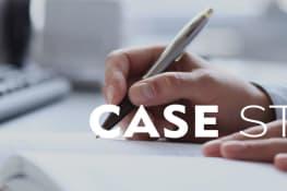 Study-case