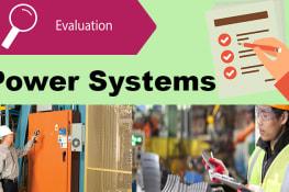 Equipment-Evaluation