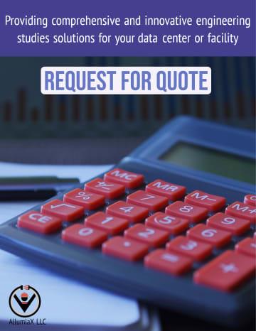 AllumiaX LLC, Public Quoting Tool