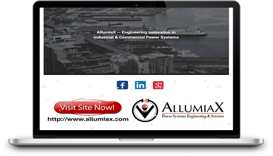 AllumiaX, LLC