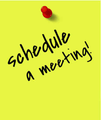 Schedule-Consultation-Meeting-Note