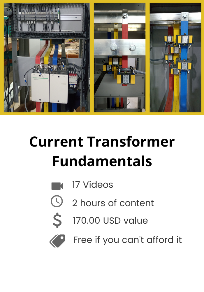 current-transformer-fundamentals