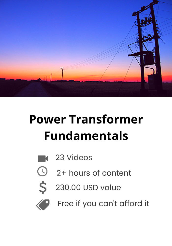 power-transformer-fundamentals