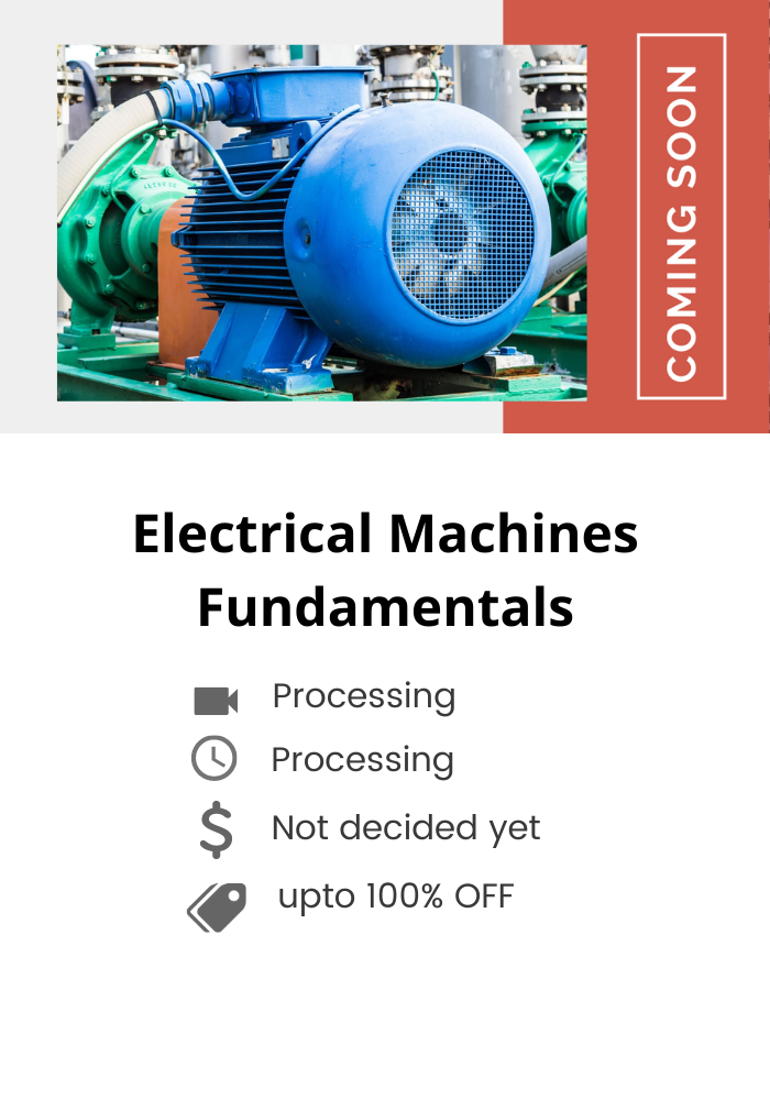 electrical-machines-fundamentals