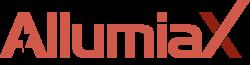 allumiax logo