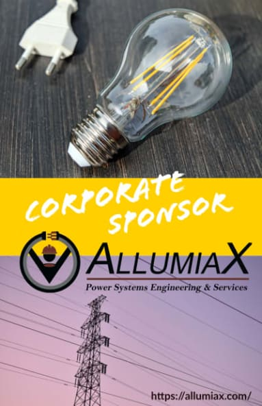 AllumiaX, Power system engineering & services