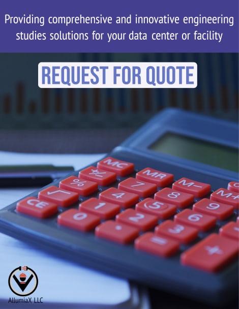 AllumiaX,LLC Public Quoting Tool