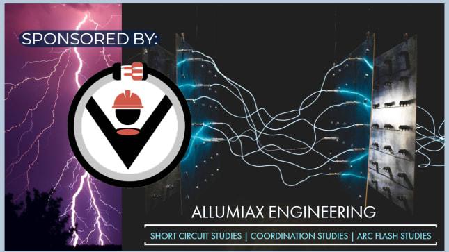 AllumiaX Engineering