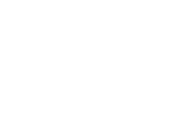 Allure Medical Light Logo