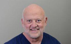 Dr. Richard W. Brinkman