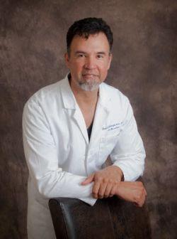 Dr. Paul Espinoza