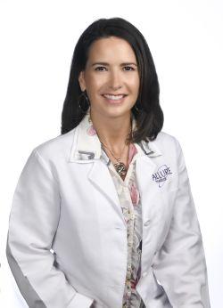Adriana Naidel