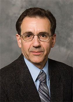 Dominic Plucinski