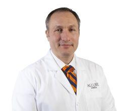 Robert Valice
