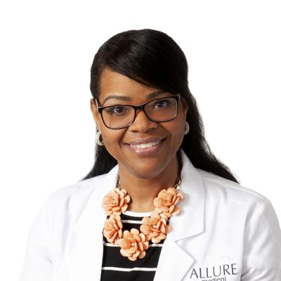 Renee Phillips, APRN, FNP-C