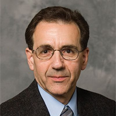 Dominic Plucinski, MD FACC RPVI