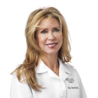 Jane Reid, MD, FACEP