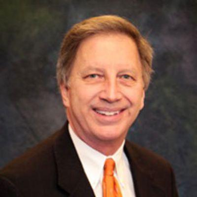 David Vincent Capallo, M.D.