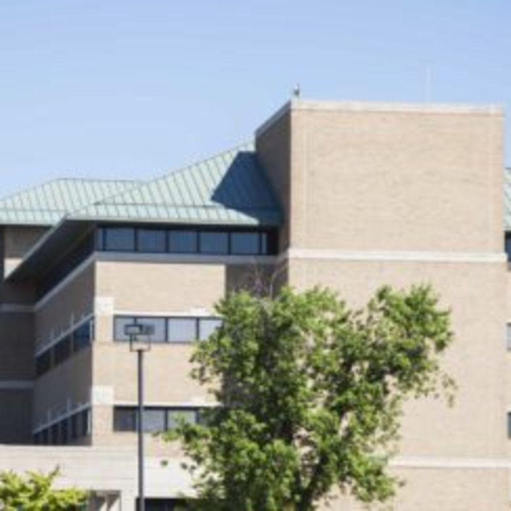 Allure Medical - Livonia building