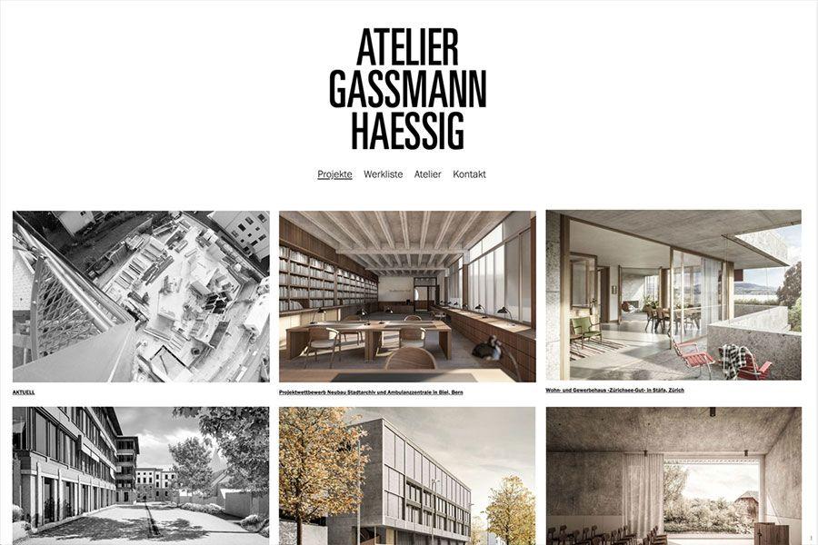 Allyou Online Portfolio Website Builder