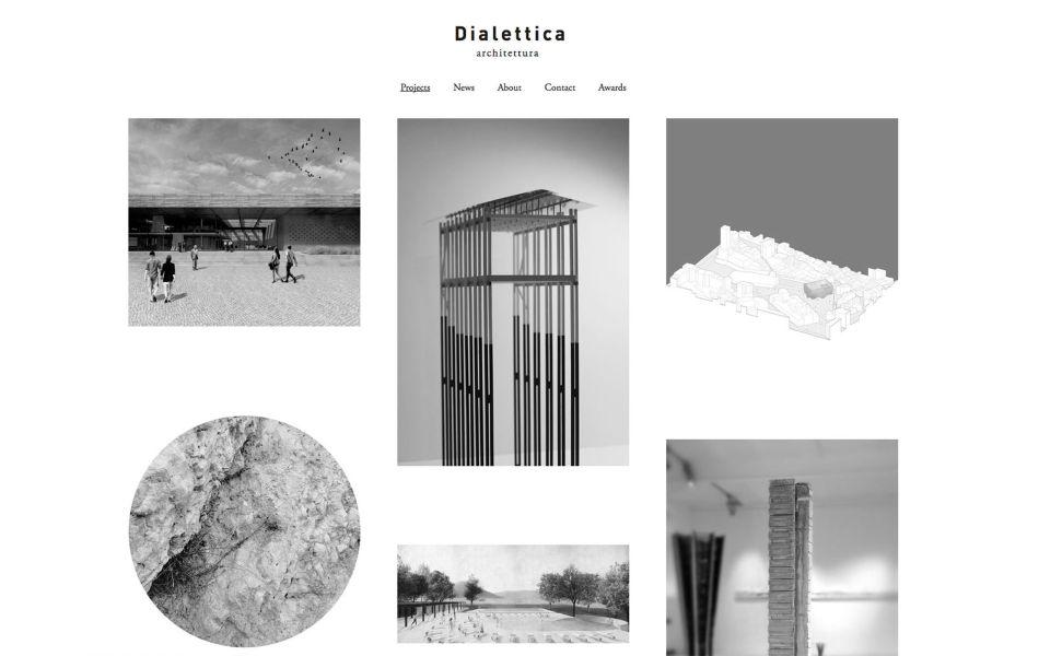 Dialettica