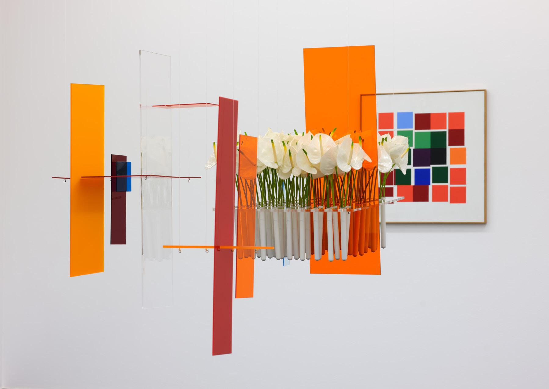 David Aebi Fotograf Bern Architekturfotografie Kunstdokumentationen