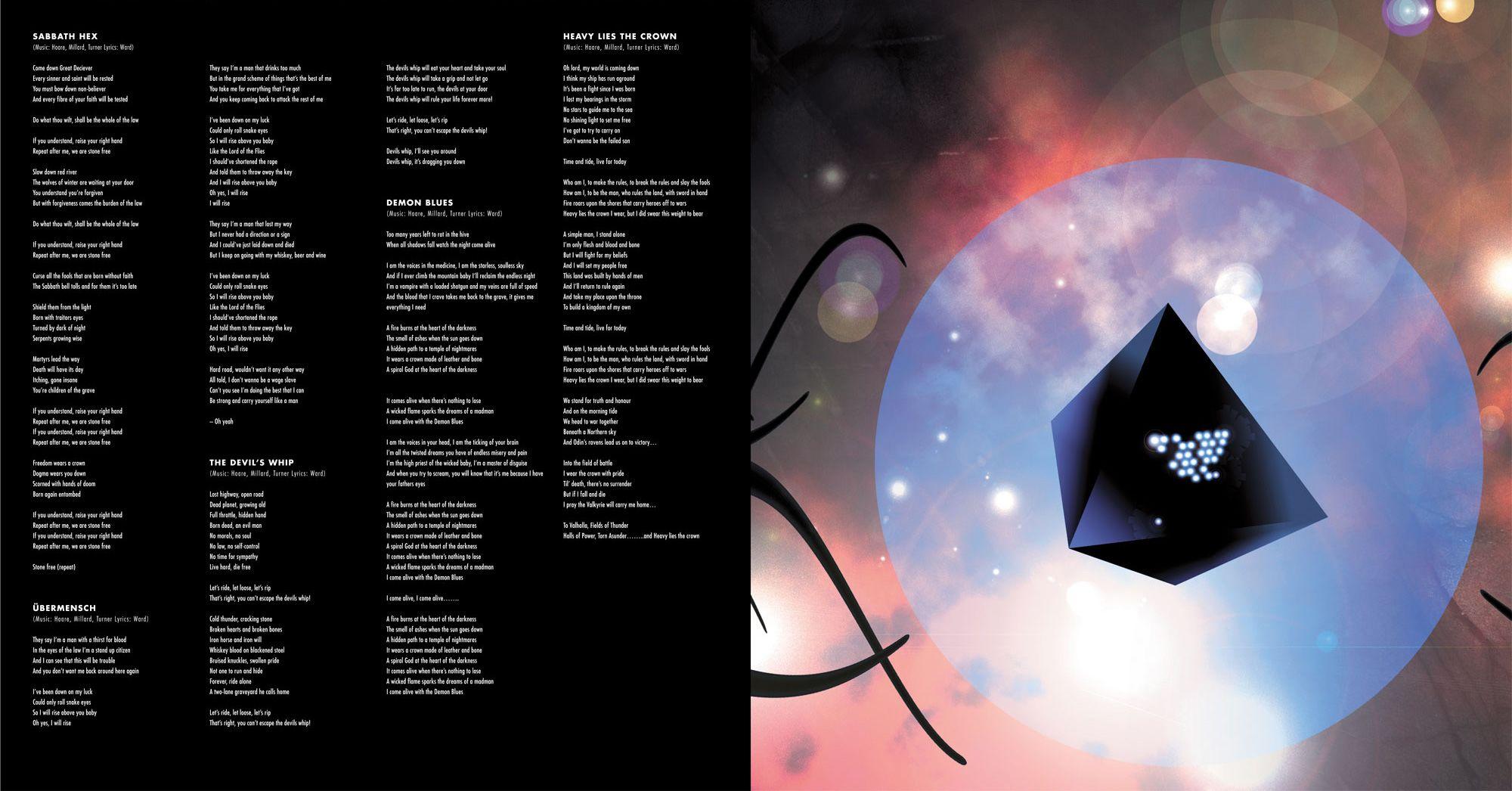 Roland Scriver - Design & Illustration