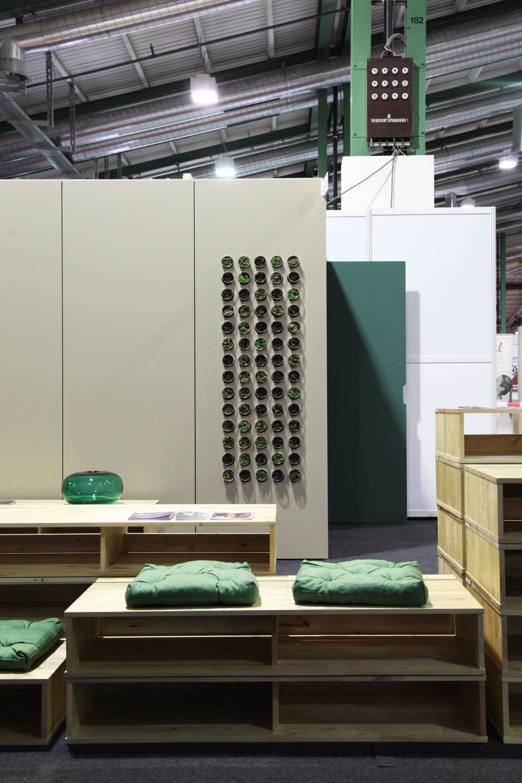 Atelier Olivetti Ben Innenarchitektur, Architektur, Szenografie ...