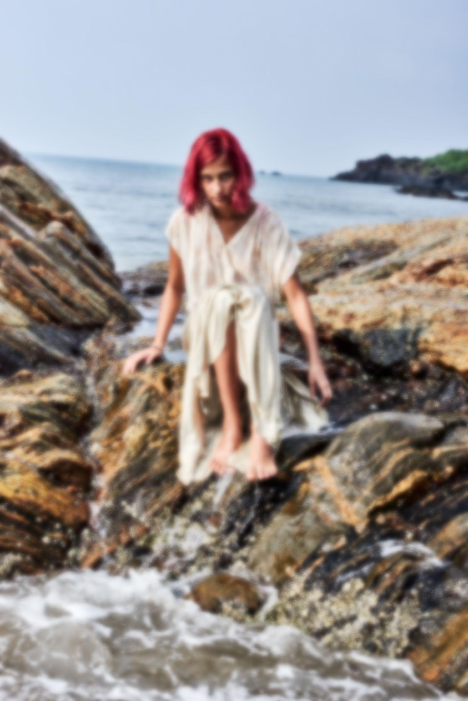 Sara Siren Nude Photos 51