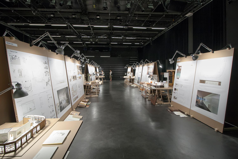 Furnitecture GmbH   Architektur + Bauleitung