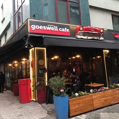 goeswellcafe