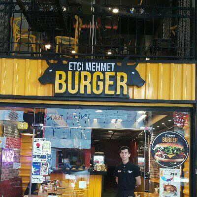 etcimehmetburger