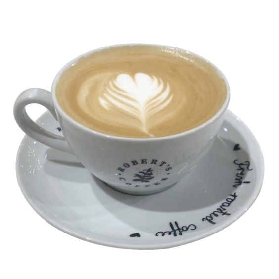 Sıcak Kahveler