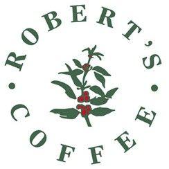 Robert's Mocha