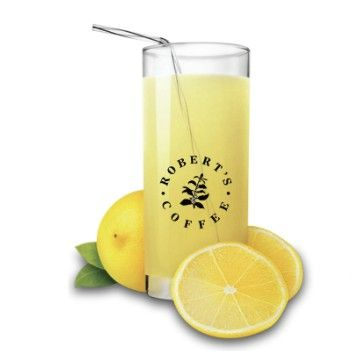 Limonata