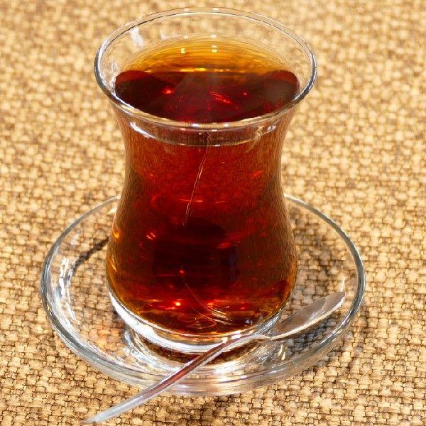 170. Çay