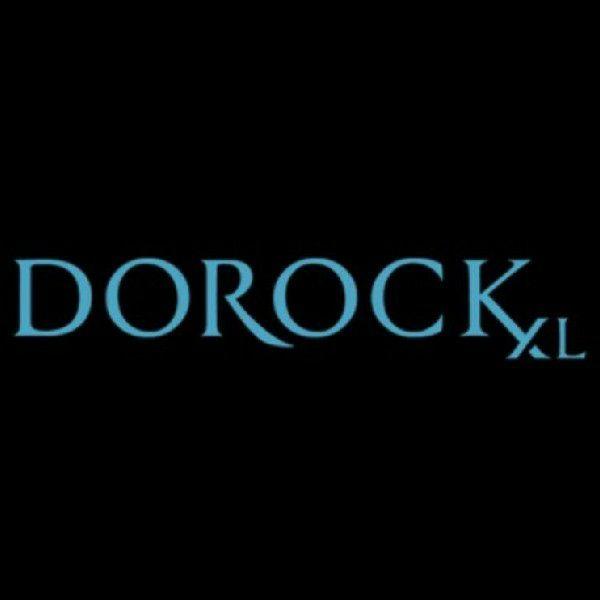 STOP DOROCK XL