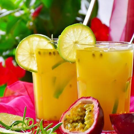 Limonatalar