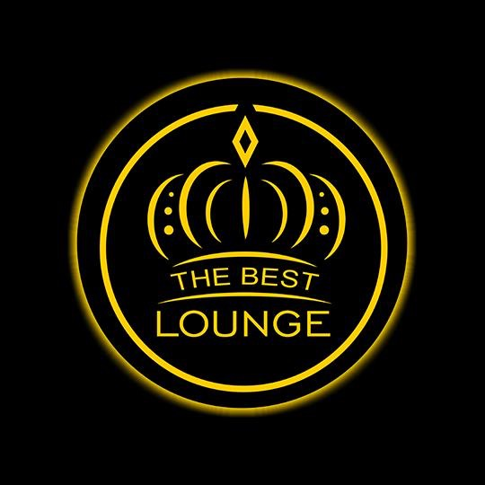 The Best Lounge Mix