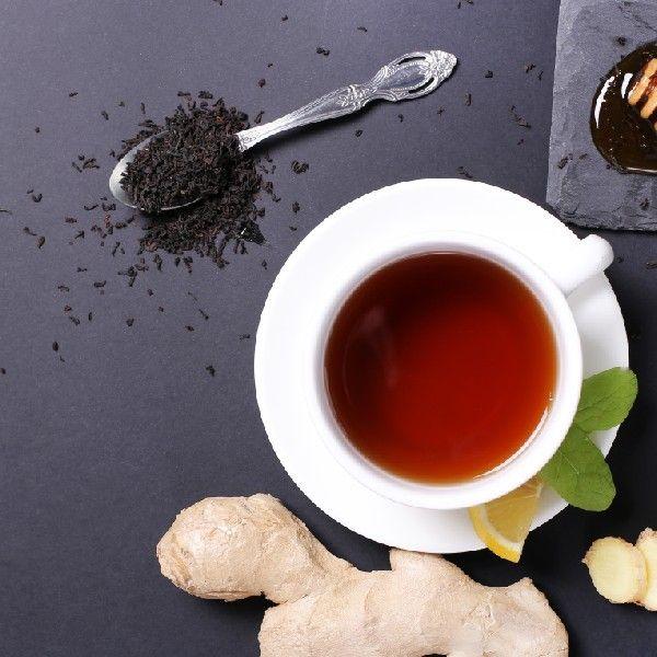 Çaylar / Tea